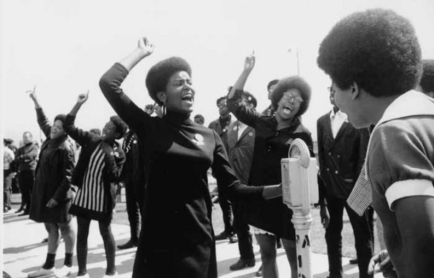 panteras-negras-black-panthers
